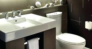bathroom gallery ideas contemporary bathroom sinks modern bathroom sink contemporary