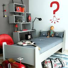 coin bebe dans chambre des parents lit chambre enfant vous souhaitez changer le lit de votre enfant