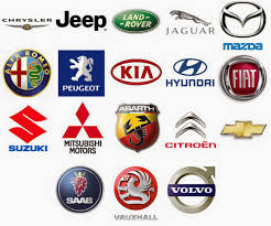 mitsubishi car logo awesome car logo account the right attribute of class
