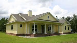 home design florida palatka florida architects fl house plans home plans