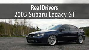 subaru legacy 2016 wagon real drivers subaru legacy gt stage ii youtube