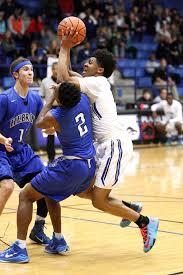 plano west prestonwood mckinney among basketball teams in