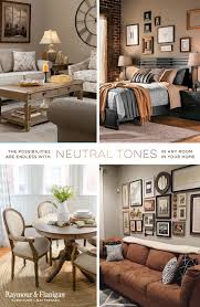 Raymour And Flanigan Living Room Lamps 417 Best New Latest Looks Images On Pinterest Townhouse