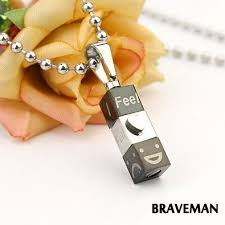 Custom Necklace Pendants Cheap Custom Hemp Necklaces Find Custom Hemp Necklaces Deals On