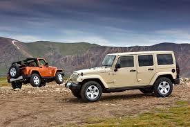 jeep wrangler automatic wrangler gen 3 slideshow autoviva com
