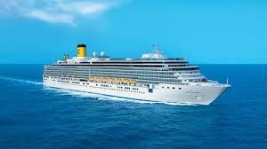european mediterranean cruises deals on cruises to europe last