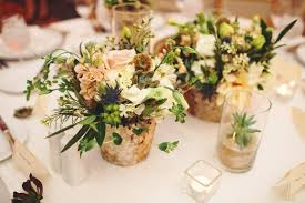 wedding floral arrangements cool flower arrangement for wedding wedding flower centerpieces