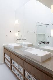 interior wall mounted bathroom faucet bathroom vanity and mirror