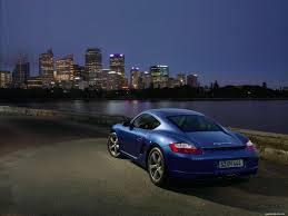 porsche cayman blue porsche cayman s cars dark blue night porsche technics