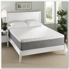 bed frames for tempurpedic beds finest modern folding foam beds