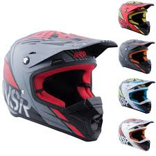 womens motocross helmets men u0027s answer dirt bike motocross helmets
