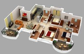 amazing floor plans 15 dreamy floor plan ideas you wish you lived in