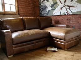 Overstuffed Leather Sofa Overstuffed Leather Sofa Www Femmevangelical F 2017 11 Stylish