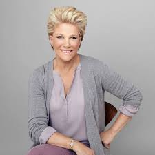 how to style hair like joan lunden joan lunden home facebook