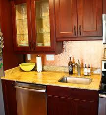 copper backsplash sheet copper com