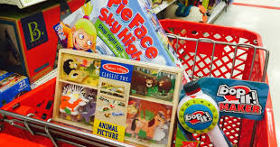 target black friday cartwheel toy deals target shoppers 50 worth of games under 18 get christmas gifts