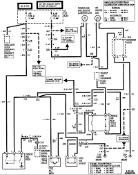 1988 chevy truck transfer case wiring diagrams wiring diagrams