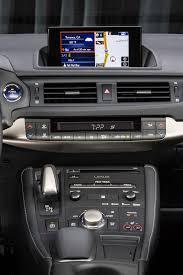 lexus ct200h used canada 2016 lexus ct 200h adds minor cosmetic tech updates motor trend wot