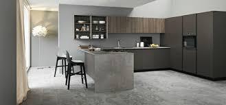 cuisine minimaliste design cuisines cuisine design contemporain minimaliste cesar 11