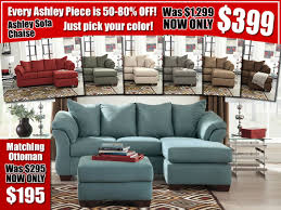 Ashley Furniture Outlet Charlotte Nc South Blvd by All American Mattress U0026 Furniture