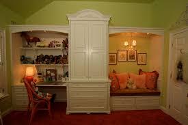 Online Interior Design Tool Kitchen Room 3d Planner Design Layout Free Online Living New