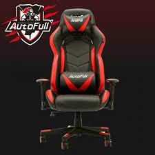 Pyramat Gaming Chair Price Pyramat Gaming Chair Price Atlas Training Org