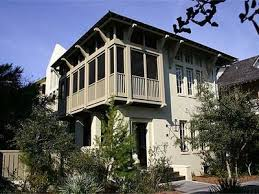 rosemary beach fl house vacation rentals by owner rosemary beach florida byowner com