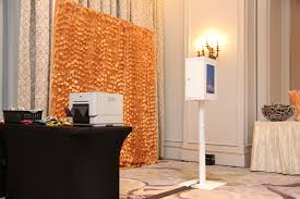 photo booth rental new orleans new orleans photo booth rental snap and sketch photo booths