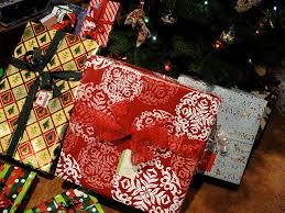 christmas gift ideas surrey hills concierge