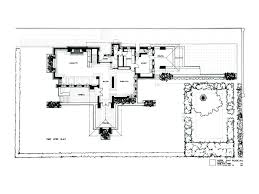 images of floor plans meyer may floor plans meyer may house