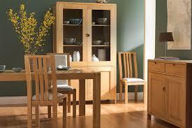 Ercol Dining Room Furniture Bosco Ercol Furniture
