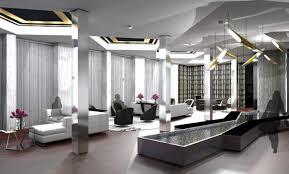 interior design degree at home interior design degree open university interiorhd bouvier
