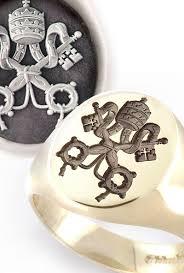 cross sealing rings images Faith christian bishops rings jpg