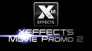 28 final cut pro x templates announcing three new final cut pro