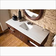 Contemporary Bathroom Vanity Cabinets Bathroom Design Bathroom Base Cabinets Contemporary Bathroom