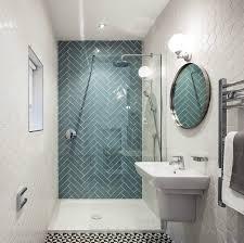 Tile Ideas For Bathroom Shower Tile Designs For Each And Every Taste