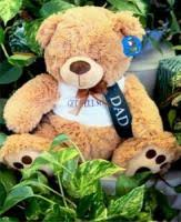get well soon bears delivery joseph s florist teddy bears jersey city nj 07307 ftd florist