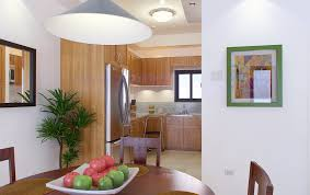 1 bedroom luxury condos for rent in frigate bay st kitts st