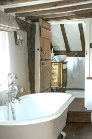 country cottage bathroom ideas cottage bathroom ideas best small cottage bathrooms ideas on small