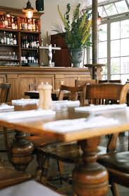 Cafeteria Kitchen Design Commercial U2014 Gabriel Bernardi