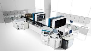 advia automation siemens healthineers global