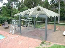 Patio Gazebo For Sale Cheap Garden Gazebo Gazebo This Tent Is A Welcome Of Outdoor