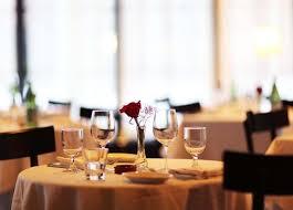 Private Dining Room Boston Home Interior Design Ideas Home - Boston private dining rooms