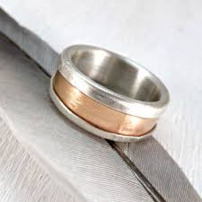 Anniversary Gifts For Men Engagement - shop bronze anniversary gifts for men on wanelo