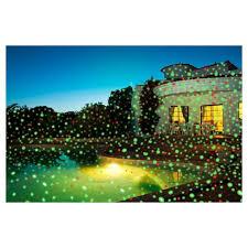 Spotlight Landscape Lighting Viatek Landscape Lighting Premium Series And