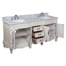72 bathroom vanity ancerre designs audrey bath vanity set with