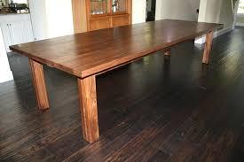 solid walnut dining table solid walnut dining table black walnut wood dining room table solid