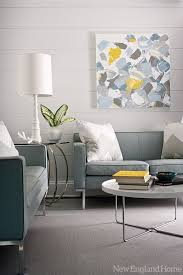 Grey And Yellow Living Room 61 Best Dunes And Duchess Lamps Images On Pinterest Dune High