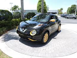 nissan finance insurance address 2015 used nissan juke cpo sv call now 866 464 3043 at royal