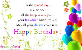 birthday e cards happy birthday greeting cards images techsmurf info